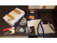 Audi tt cambelt kit & thermostat 06F121111F 06d109119b * bargain * also fit seat vw leon golf gti
