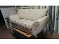 3 zeater and 2 seater sofas