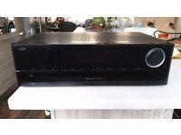Harman Kardon AV receiver AVR 171