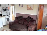 2 bedroom Mablethorpe Chalet