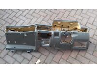 Astra gte parts for sale