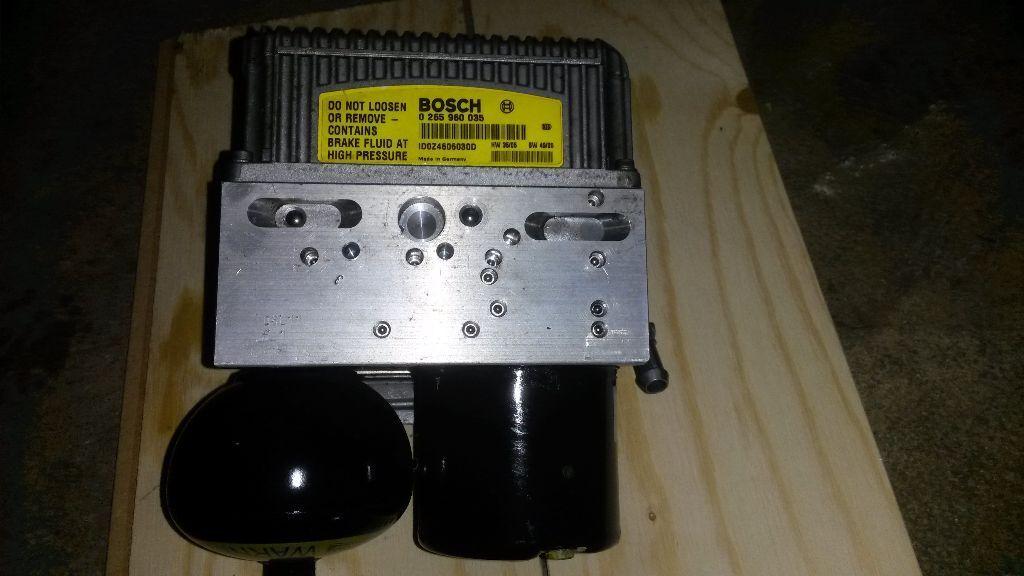 2004 mercedes e class w211 sbc abs pump 0054319712 for 2004 mercedes benz e320 parts