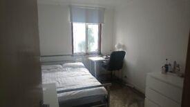 Camden Double Bedroom to Rent