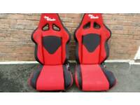 Chairs gamer seats pc/xbox/ps/playstion