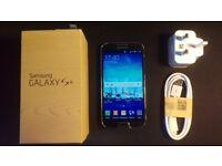Samsung Galaxy S4 - Great Condition