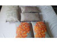 Cushions Bundle
