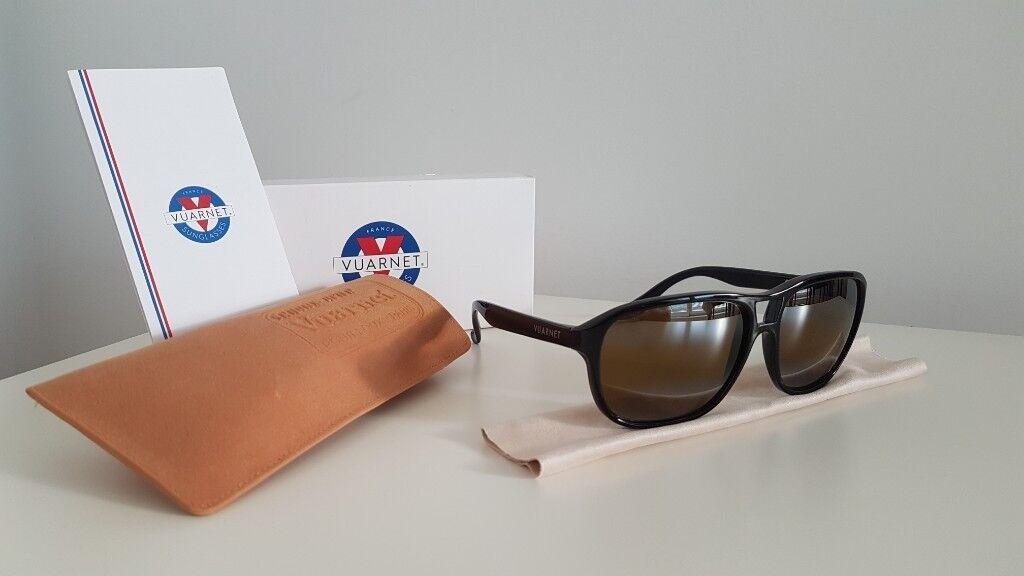 1c9ae5cea3 The Big Lebowski - Vuarnet Sunglasses - The Dude