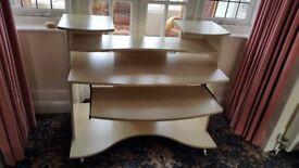 Office/home desk for sale
