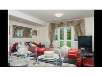Four bedroom three bathroom house in mill hill suits professionals or family