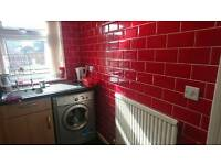 My lovely 2 bed for your 3/4(mutual exchange) wanted ££££££