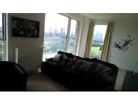2 bed flat greenwich by 02 woukd like another two bed all areas considered