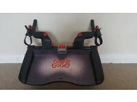 lasal buggy board