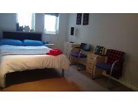 3 Bedroom Apartment Exchange Quay, Media City