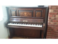 Great piano going for Free!!