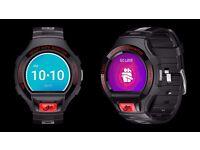 Alcatel GO Smart Watch