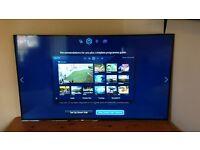 "Samsung 50"" UE50H5500 1080p Full HD Smart LED Tv £375 ono"