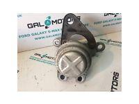 FORD GALAXY MK3 S-MAX MONDEO MK4 2010-2014 1.6 TDCI OS ENGINE MOUNT AK61