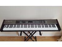 Roland RD-170 Digital Piano