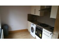 FURNISHED STUDIO WITH ALL BILLS INCLUDED - MINUTES WALK FROM UXBRIDGE ROAD.