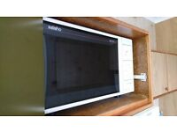 Saisho MW700 Microwave Oven
