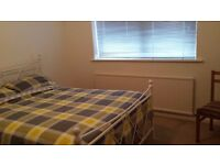 Double room in Highams Park ,Chingford . £530 PCM
