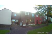 3 Bedroom End Terrace House to Rent in Rashiehill, Erskine, Renfrewshire, PA86ER