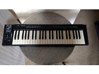 Keyboard Evolution MK-149 Full Size Keys Midi Controller