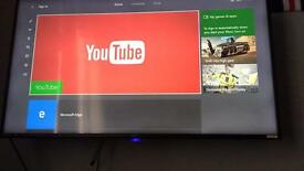 Xbox one 500gb 200ono