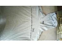 mens t shirt bundle