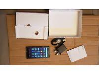 SONY XPERIA M4 AQUA SIMFREE SMARTPHONE, 8GB, 13MP CAMERA,