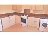 Spacious 3 bedroom flat to rent in Ratho, Available NOW