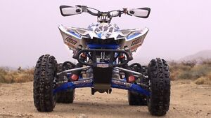 Looking for a sport atv