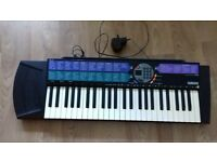 Yamaha PSR-73 Keyboard £10 delivered in torbay area