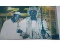 Mr shaikh abdullah spiritual healer medium pshychicno