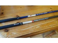 Taylormade driver shaft