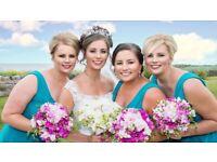 Beautiful Wedding Day Photography £495