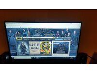 Iiyama Prolite 4K UHD 40 inch Gaming Monitor