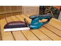 Garden tool Makita