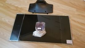 Samsung TV stand base new