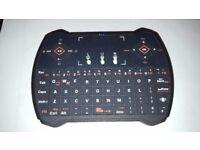 Job Lot 30 x2.4G Mini Wireless Keyboard For KODI Android Smart TV Box PC