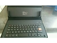 Hudl2 Official Bluetooth Keyboard Case