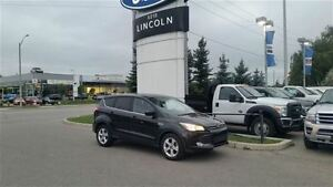 2014 Ford Escape SE - FWD **REVERSE CAMERA**