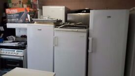**FREESTANDING FREEZERS**FROM £80**COLLECTION\DELIVERY**