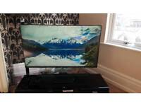 SOLD PENDING PAYMENT Sony Bravia 55 Inch TV KDL-55W829B Perfect Condition