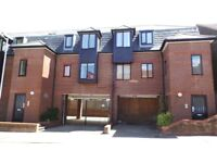 1 bedroom flat for sale. Luton