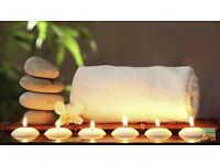 In sheerness professional full body massage (and Therapy wanted 招工)