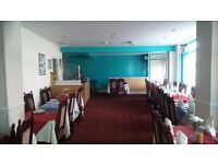 Restaurant for Sale in Cambridgeshire