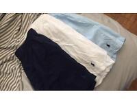 ralph lauren boxer shorts