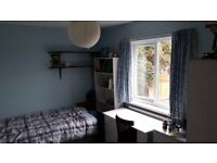 SINGLE ROOM in Canterbury available from end of September - £350pm all bills included