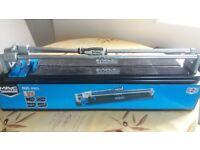 MACALLISTER 600mm HEAVY DUTY TILE CUTTER 6